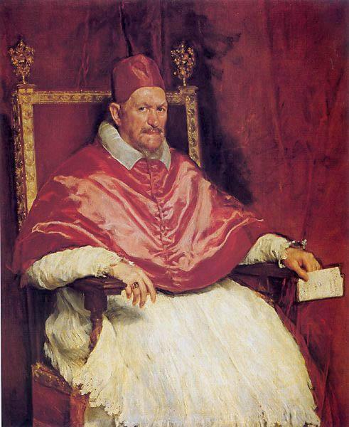 retrato-de-inocencio-x-diego-velazquez-1650.jpg