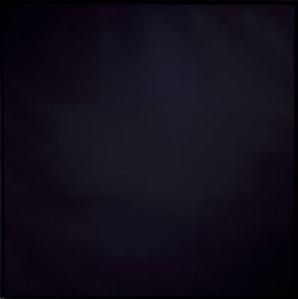 Pintura abstracta #5, 1962  | Ad Reinhardt | 1962