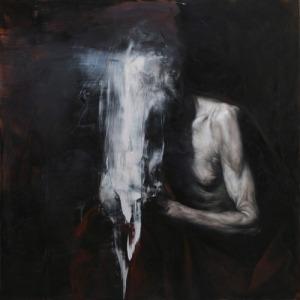 J.R.S.G. (de la ocultación) | Nicola Samorí | 2010